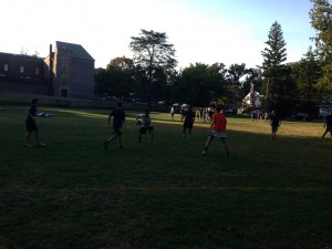 rugby first practice